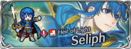 Hero banner Seliph Heir of Light.png