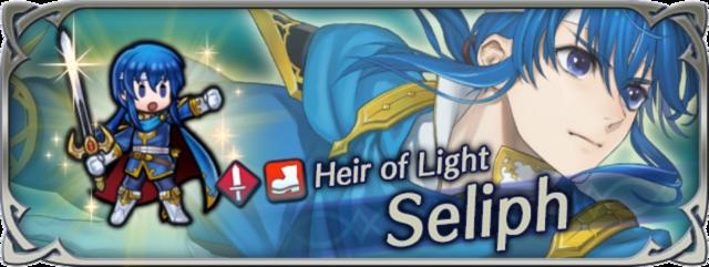 Hero banner Seliph Heir of Light.png