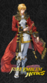 Small Fortune Eldigan.png