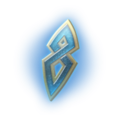 Small Icon Azure Badge.png