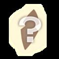 Small Icon Random Badge.png