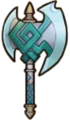 Weapon Emerald Axe Plus.png