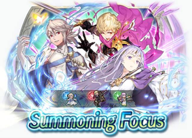 Banner Focus Focus Heroes with Dragon Fang.png