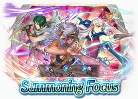 Banner Focus Focus Tempest Trials A Waltz Unending.png