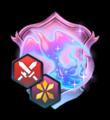 Icon LegendHeavenAtk.webp