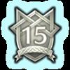 Icon Rankup15 L.webp