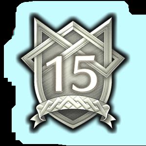 File:Icon Rankup15 L.webp