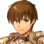 Leif Prince of Leonster Face FC.webp