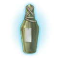 Small Icon Stamina Potion.png