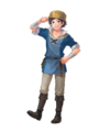Donnel Village Hero Face.webp