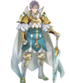 Hrid Icy Blade Face Anger.webp