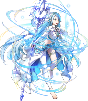 Azura Lady of the Lake BtlFace C.webp