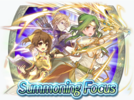 Banner Focus Focus Heroes with Death Blow Nov 2017.png