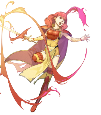 Celica Warrior Priestess BtlFace C.webp