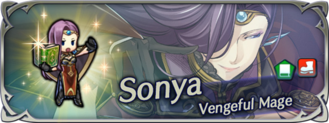 Hero banner Sonya Vengeful Mage.png