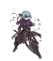 Beruka Quiet Assassin BtlFace D.webp