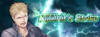Mjolnirs Strike 8.jpg