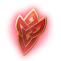 Small Icon Great Scarlet Badge.png