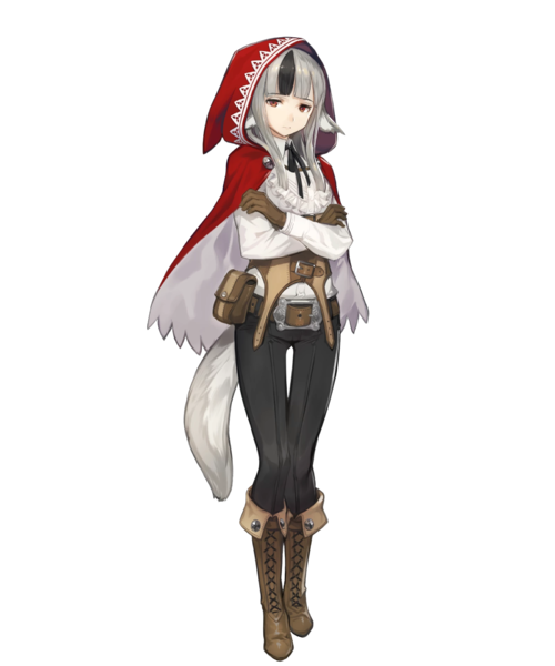 File:Velouria Wolf Cub Face.webp