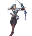 Virion Elite Archer BtlFace.webp