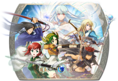 Banner Focus New Heroes Blazing Shadows.png