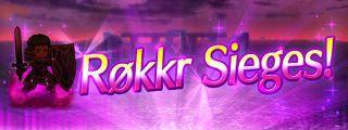 Event Rokkr Sieges 2.jpg