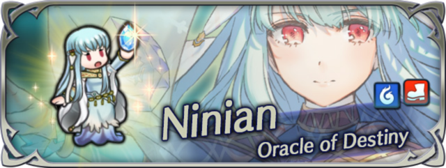 Hero banner Ninian Oracle of Destiny.png
