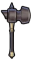 Weapon Slaying Hammer Plus.png