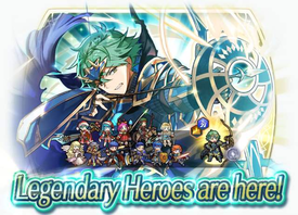 Banner Focus Legendary Heroes - Alm.png