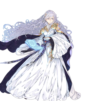 Deirdre Lady of the Forest BtlFace.webp