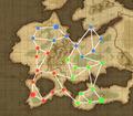 Grand Conquests 6 Battle 1.png