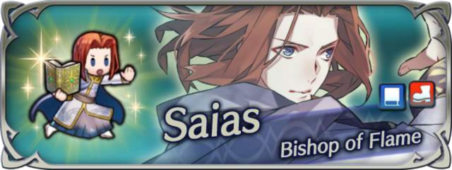 Hero banner Saias Bishop of Flame.png