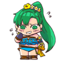 Lyn lady of the beach pop02.png