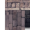 Wall Muspel ES U.png