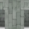 Wall inside NESW U.png