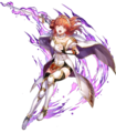 Celica Imprisoned Soul BtlFace.webp