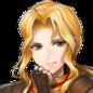 Eyvel: Mistress of Fiana