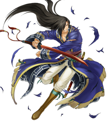 Karel Sword Demon BtlFace D.webp