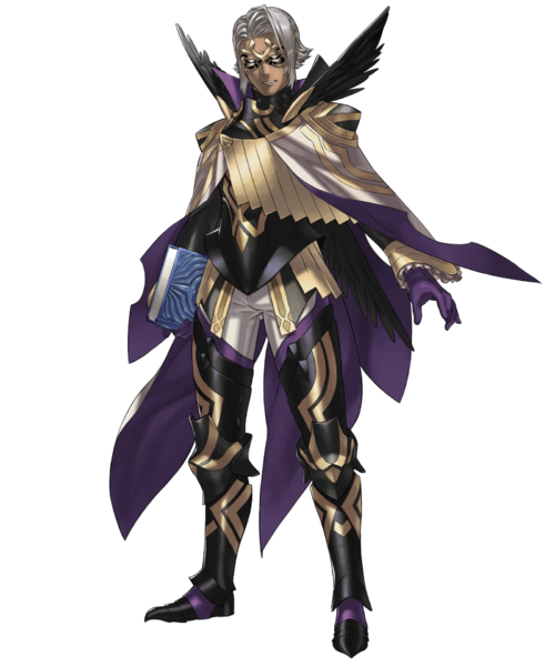 File:Masked Knight Face Anger.webp