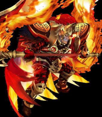 Surtr Ruler of Flame BtlFace C.webp