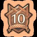 Icon Rankup10 L.webp