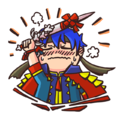 Ike stalwart heart pop02.png
