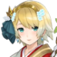 Fjorm New Traditions Face FC.webp