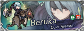 Hero banner Beruka Quiet Assassin.png
