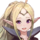 Nowi: Eternal Youth Def: 30, Res: 27
