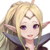 Nowi: Eternal Youth