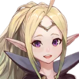 Nowi Eternal Youth Face FC.webp