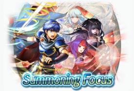 Banner Focus Focus Tempest Trials Lokis Flames.png