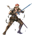 Saber Driven Mercenary BtlFace D.webp