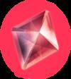 Scarlet Crystal.png